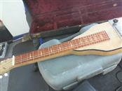 MAGNATONE Steel Guitar DICKERSON LAP STEEL GUITAR
